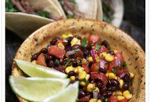 Yummy - Mexican
