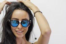 Óculos ideias pro seu Rosto