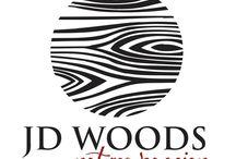JD Woods
