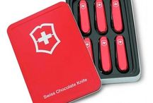 Packaging para dulces / Diseños de envases para alimentos dulces: bombones, galletas, chocolate...
