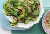 Thai Salate