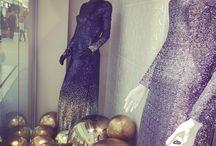Boudoir-Designers Boutique, Polus Center, Cluj-Napoca