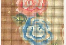 cross stitch6