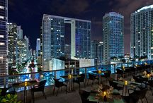 Club & Party in Miami