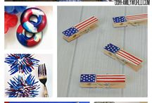 Labour Day Craft and Activity Ideas