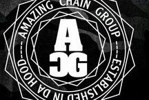 Amazing Chain Group