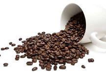 Que mejor que un buen café? / Los mejores productos
