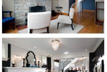 Design | Living Room