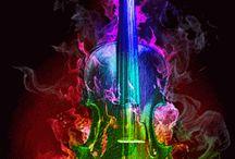 Art - Musical
