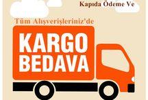 Ücretsiz Kargo Hobi Sanatsal Malzemeler / Tüm Ürünlerde Ücretsiz Kargo %25 'e Varan İNDİRİMLER