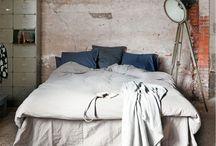 bedding /