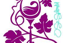 ボジョレー ワイン 葡萄