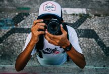 Getting money as a photigrapher