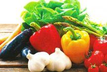 Gesundheit / Tipps rund um die Gesundheit