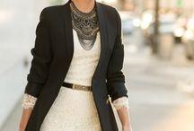 Elegance inspired.....