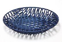 rinkak / 3D Printing Products / 3Dプリントプロダクトの マーケットプレイス