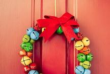 Holiday / by Scott Gilson