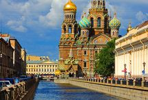 Russia, most powerful and beautiful country in the world!!!