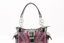 Western Conceal & Carry Handbags / Western Conceal & Carry Handbags