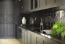 Kitchen Designs & Themes