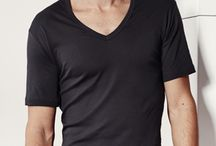 Seasonal collection autumn/winter 2014/2015 gents / by Zimmerli of Switzerland