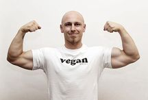 Vegan info, miscellaneous