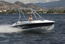 Катер Campion Chase 530i можно купить! / #SuperMarine #канадскиекатара #фотокатеров #фотояхт #американскиекатера #campion #rusbot #русбот #tracker #larson #legend #thunderjet #suntracker #yamarin #спортивныйкатер #катердлярыбалки #катераияхты #капитан #купитькатер #рыбалка #рыболов #vec #yacht #motorboat #boat #ship #лодка #катер #яхта #хочулодку #хочуяхту #хочукатер #отдых #море #прогулкапореке #Chase #Allante #понтон #BowRiders #bowriders #SportBoats #sportboats #DayCruisers #daycruisers #FishingBoats #fishingboats