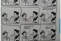 Funny / Emmmm....