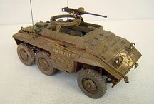 WW2 - M20