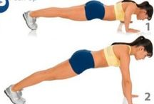 Fitness a wellness