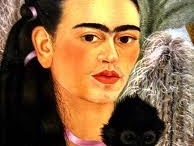frida / by Katie Gardenia