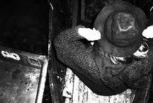 W O O L by Knitted Lullaby / Fotografie ~ Mihai Poianã ~