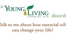 Essential Oils-