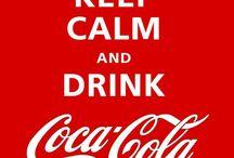 Softdrink TIN´s - Getränkedosen / coca cola pepsi .....