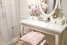 Bedroom goals ❤️❤️