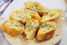 Bread Love