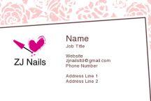 ZJ Nails