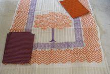 cotton  Churidhar  material-AFC-04 / Churidhar  material -  Ref: AFC-04  nooll.biz@gmail.com