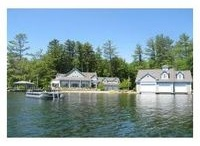 Winnipesaukee Real Estate / Looking for Lake Winnipesaukee Real Estate....here is a fun way to do it on Pinterest. Click on any of the categories and it will bring you to the current listings on the Market. http://www.adamdow.com/lake-winnipesaukee-homes-for-sale/ / by Adam Dow