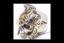 "join illuminati / Join Illuminati wealth new world order ""Prospering Through Brotherly Loyalty""  ________________________________________ Contact Prince Marknon   :+27 74 791 6967  WEBSITE:www.joinilluminatilegacy.com EMAIL:joinilluminatilegacytoday@gmail.com TELL:0027842949761 _____________________________"
