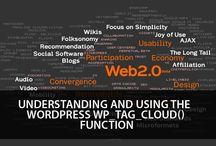 WordPress Articles / by Broady
