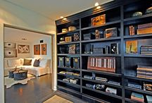 my future office :) / by G.O.R.G.E.O.U.S