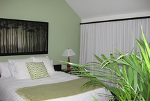 Drapery / Classic, elegant, and excellent choice for adding softness to a space.