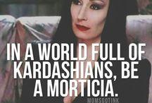 Goth quotes