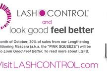 Pink Squeeze October