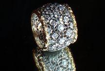 Luxury Jewelery
