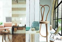 Décoration Feng-Shui / MMI DECO : Le bien-être à la maison et au bureau grâce au Feng Shui.