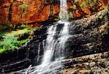 Australia by Woodyworldpacker / Australia by Woody World Packer covers all the adventures and memories we made while travelling and living in our beautiful country. See more @ http://www.woodyworldpacker.com/destinations/australia