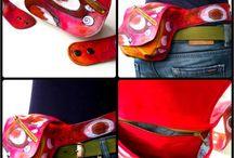 styles fashions