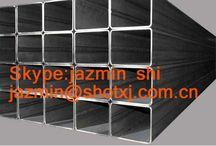 PPGI, tubo de acero,tubo cuadrado / si necesitas importar acero galvanizado o galvalume prepintado, dime. Shanghai Xiaojin Industrial Co.,Ltd Tel: +86-21-59966263     Fax: +86-21-59963668 Direct:+86-21-59963313-831  Skype:jazmin shi Email:jazmin@shotxj.com.cn whatsapp: +8613816131846 Twitter:@JazminRuiRui       Cel:+86 13816131846 Linkedin:https://cn.linkedin.com/pub/ruirui-shi/100/981/906